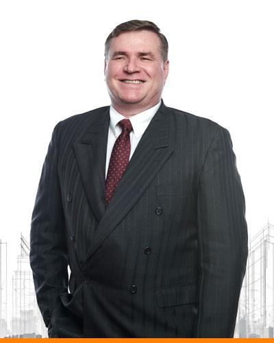 Thomas Kilian – Pr. Tech Eng  Pr.CPM CAMA PMP CMC